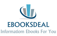 ebooksdeal.com – Your Information Ebooks Source Website